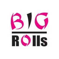 BigRolls