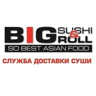 BIG Sushi & Roll