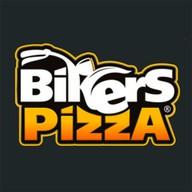 Bikers pizza