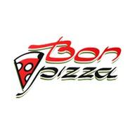 Bon pizza