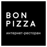 Бон-пицца