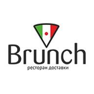 Brunch