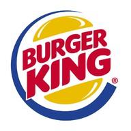 Доставка Бургер Кинг