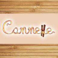 Пекарня Cannelle