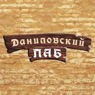 Даниловский паб