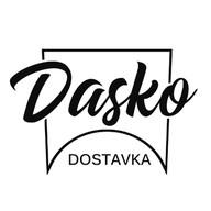 Dasko Dostavka