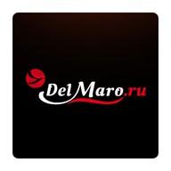 DelMaro
