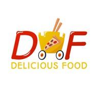 Delicious Food