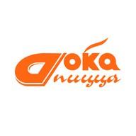 Дока-пицца лого