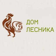 "Мин. вода  ""Обуховская"" Фото"