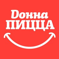 Донна Пицца