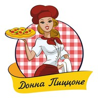 Донна Пиццоне