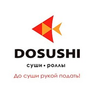 Dosushi