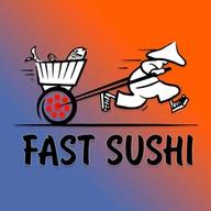 FAST SUSHI