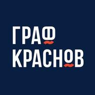 Граф Краснов