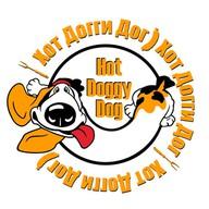 Hot Doggy Dog