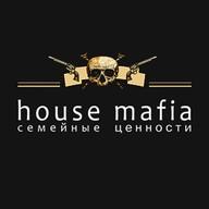 House Mafia