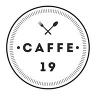 CAFFE19