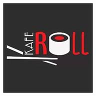 Kafe-Roll