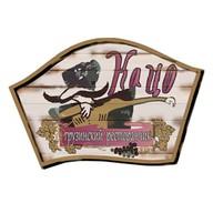 Кацо лого