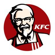 Доставка KFC