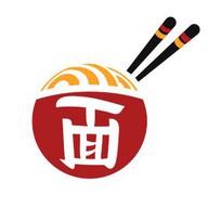 Китайская лапшичная ChinaToday