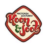 Koon&joot
