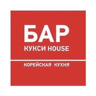 Кукси HOUSE