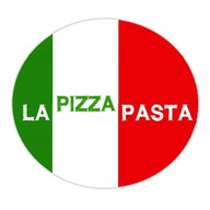 La Pasta Pizza