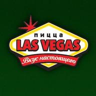 Лас Вегас Пицца