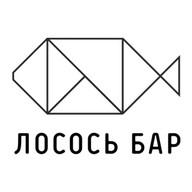 Лосось-бар