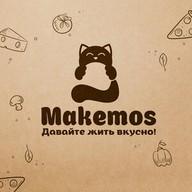 Makemos