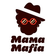 Мама Мафия