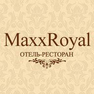 MaxxRoyal