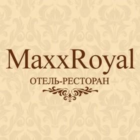 Губернаторский - Фото