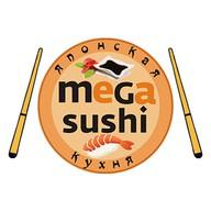 Мега-Суши