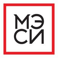 Мэси лого
