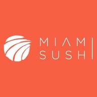 Майами суши