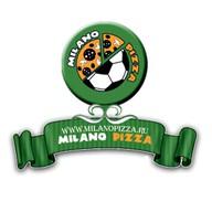 Милано Пицца