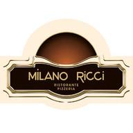 Милано Ричи