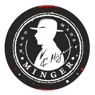 Кондитерская-Пекарня «Мингер»