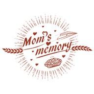 Mom's Memory