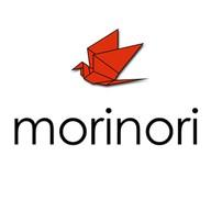 Morinori