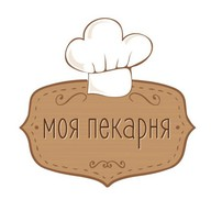 Моя Пекарня