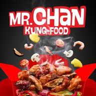 Mr. Chan