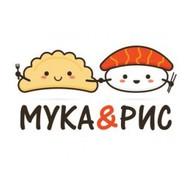 Мука&Рис