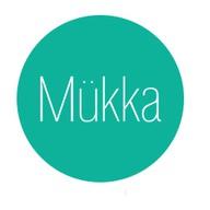 Mukka