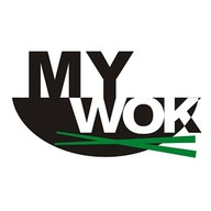 MY-WOK
