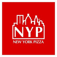 New York Pizza