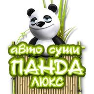 Панда Люкс